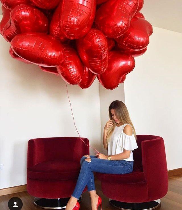 Romantic Ideas For Her: 17 Best Ideas About Romantic Surprise On Pinterest