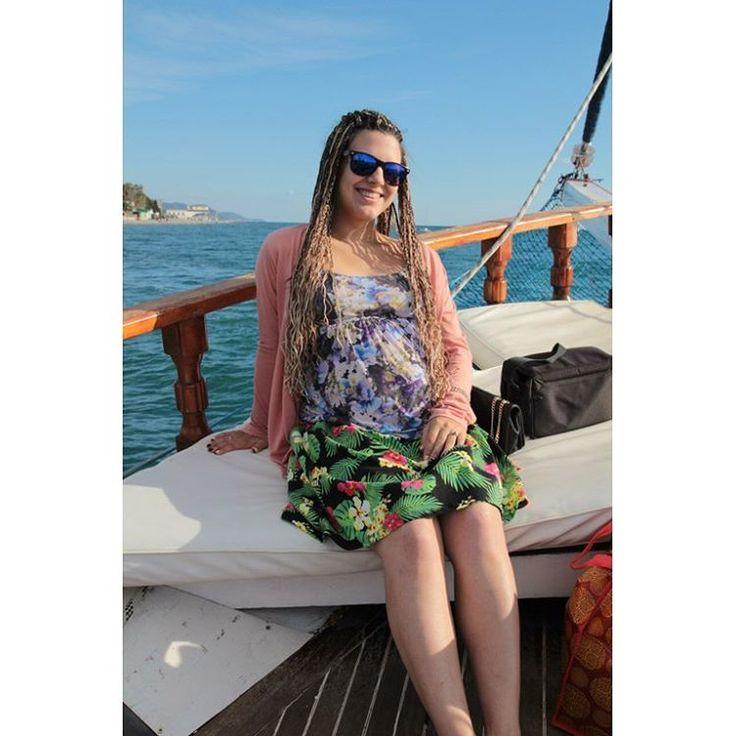 16 отметок «Нравится», 2 комментариев — Диана Волонцевич (@dinased) в Instagram: «Как же я радовалась, когда во время беременности волосы совсем перестали выпадать и, что самое…»