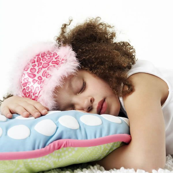 Get Great Benefits of Power Naps