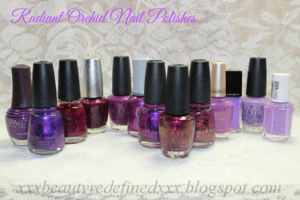 540 best Nail Polish Swatches & Nail Art images on ...