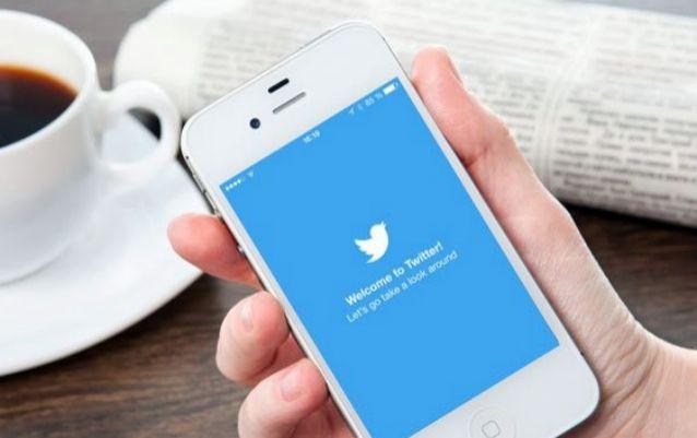 Twitter va vous aider à trouver un emploi