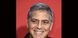 George Clooney Donates $1M to Combat Corruption in Africa