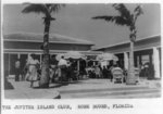 The Jupiter Island Club, Hobe Sound, Florida