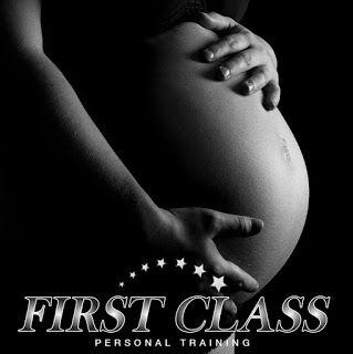 First Class Personal Training är högst proffesionella vad gäller träning och hälsa. Dom är dessutom specialutbildade och licensierade för att träna klienter med alla sorters mål, inklusive träning för gravida.