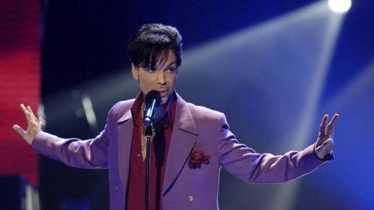 EISTOEPANIDEIN: Prince: Εάν κάποτε χάσεις έναν αγαπημένο σου, ποτέ μην πεις ότι «έφυγε»... (VIDEOS)