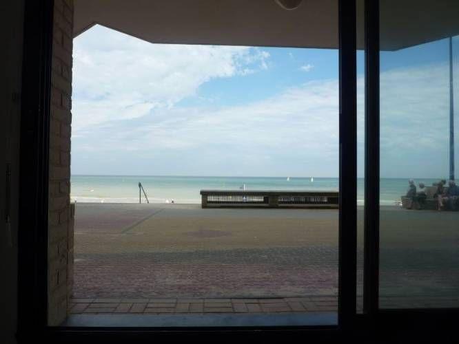 1000 images about immobilier bord de mer nord 59 on pinterest dune - Mobilier bord de mer ...