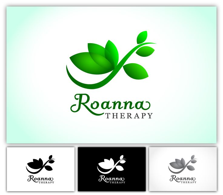 Visual Identity ~ Project: Logo Design / Client: Roanna Therapy (A project like this costs only 33 $ / 130 lei) * For a project / collaboration, please contact me. Thank you! * #logo #logodesign #graphicdesign #logographicdesign #logoconcept #logoconcepts #conceptdesign #businessman #conceptgraphicdesigner #graphicdesigner #illustratorgraphics #logos #logoinspiations #logotype #logoprofessional #logoart #logobrand #logomark #logoinspiration #graphicsdesign #graphicslogo #business