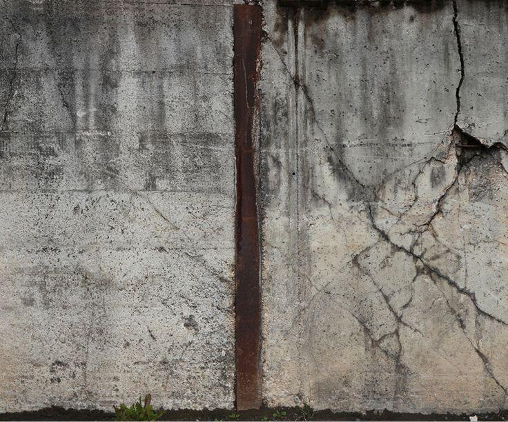 Konfigurierbares Motiv; Architects Paper Photo wallpaper 470129