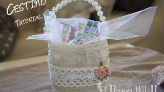 1000 images about angeli di pezza tutorial on pinterest for Cucito creativo youtube