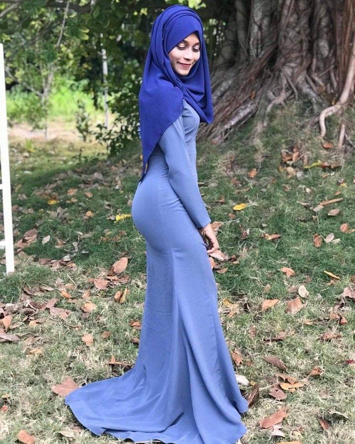Pin On Jilbab Ca