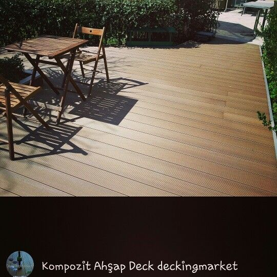 #kompozit #havuz #disco #anaokul #kafe #eglence #desinger #new #moda #4you #followme #porterwood #wedding #fireside #logs #woodwoeking #massive #desinger #icmimariproje #woodwall #interior123 #live #life #lovely #dream #live #pool #school #office #santiye #ahsap #deck Www.eurostud.net Www.deckingmarket.com #interior #interiordesign #interiors #interior4all #interiores #interiordesigner #interior123 #interiordecor #interiordecorating #interiorforyou #interiordecoration #interiorforinspo…