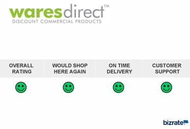 Discount Office Supplies