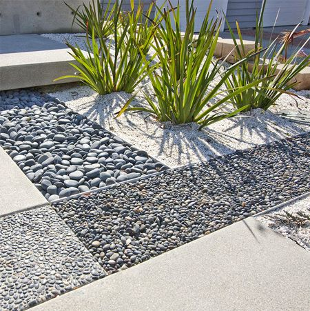 25 best ideas about water wise landscaping on pinterest for Small garden designs south africa