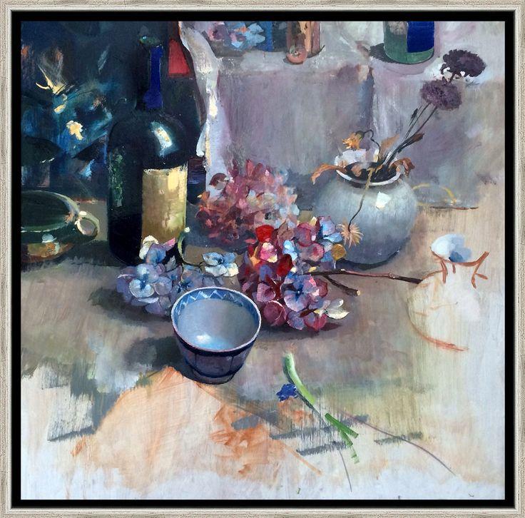 http://www.wildevuur.nl/kunstwerk/schilderij-hortensias-stilleven-olieverf-simeon-nijenhuis/SNH-27