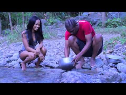 Busy Signal - Come Over(Missing You)(Official HD Video)