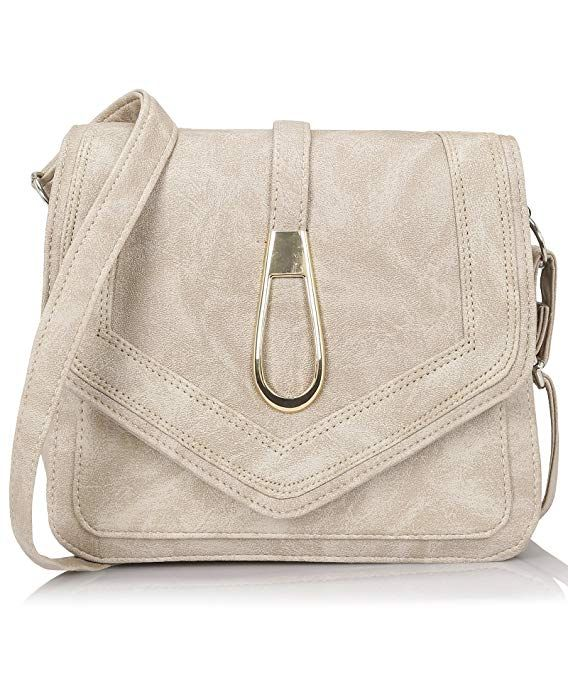 Stylish Trendy Sling Bags for Women Girls  8ff0a0a9d4977