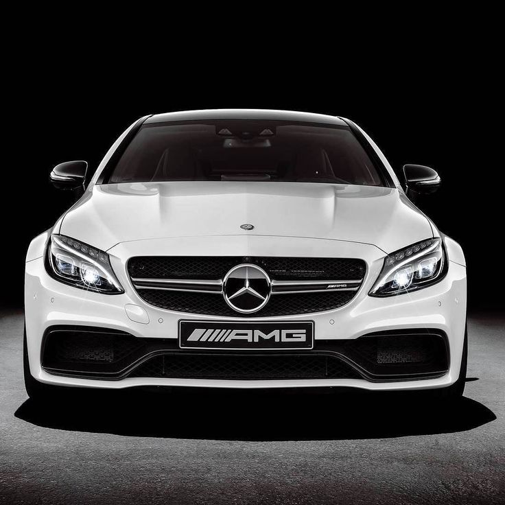 450 Best Images About Car Brand Mercedes Benz On Pinterest