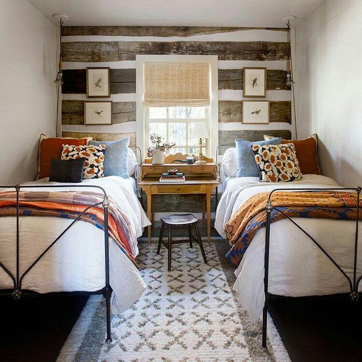 Small Kids Bedroom Interior Rustic Bedroom Decorating Ideas Little Boy Bedroom Paint Colors Oak Express Bedroom Sets: Best 25+ Small Shared Bedroom Ideas On Pinterest
