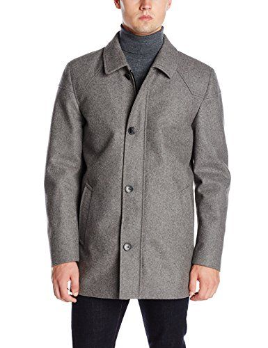 Vince Camuto Men's Melton Car Coat with Removable Quilted Bib, Heather Grey, XX-Large Vince Camuto http://www.amazon.com/dp/B00JHCRPJQ/ref=cm_sw_r_pi_dp_u1qjub03WC6QC