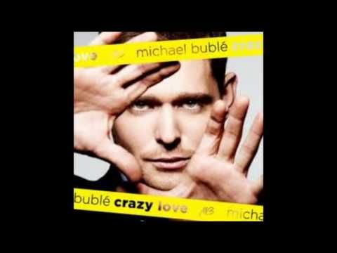michael buble - hold on...By far my favorite song from Michael Buble :)