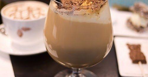 3 Resep Membuat Es Kopi Segar Ala Cafe