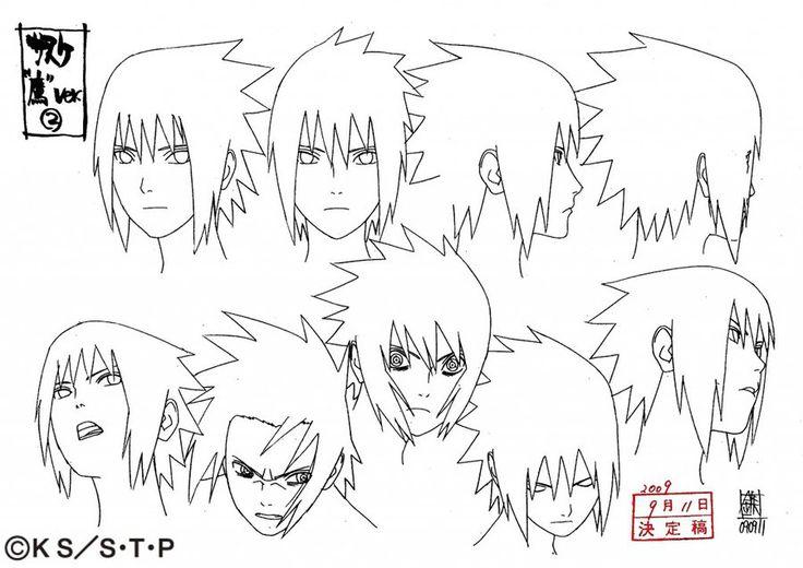 sasuke_costume_4_face_by_pablolpark-d6yxj8m.jpg (900×636)