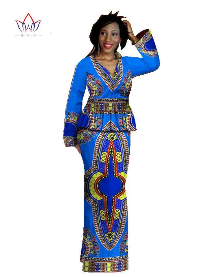 the 25+ best plus size dashiki ideas on pinterest | african