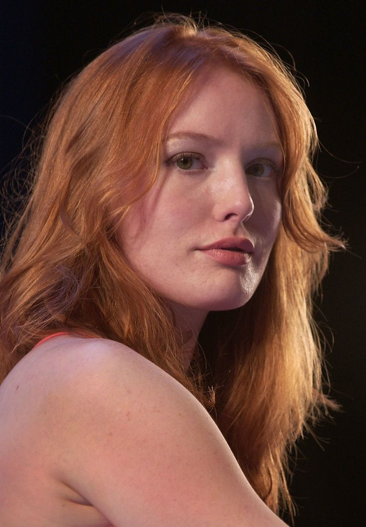 Alicia witt - biography - imdb, Actor/singer songwriter alicia witt has had a nearly three-decade long career, starting with her film debut in 1984 as alia in david lynch's science fiction classic. Description from haircutstyle.info. I searched for this on bing.com/images