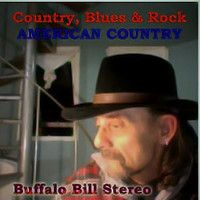 Buffalo Bill Stereo - Special - It's Not So Posted by Buffalo Bill Stereo on SoundCloud