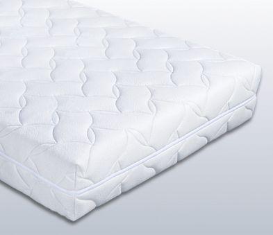 Die besten 25+ Matratze kaltschaum Ideen auf Pinterest - Boxspringbetten Vor Nachteile Gut Schlafen