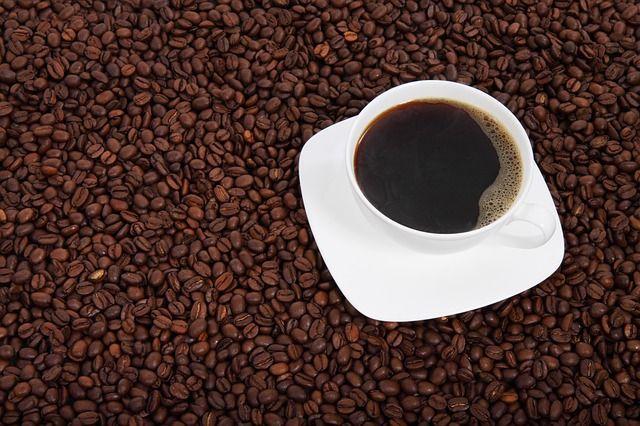 cafe, coffe