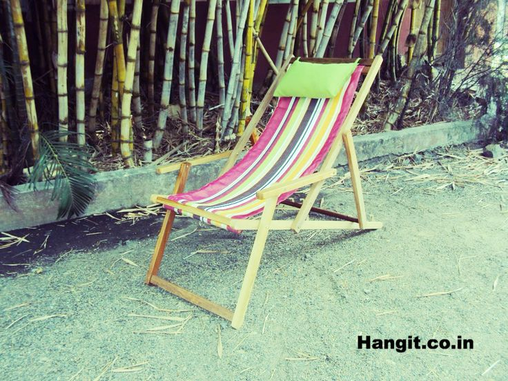 Click here to buy online @hangit_co_in http://ift.tt/2sLuyLp #chairs #chair #woodenchair #gardenchair #outdoorchair #relaxingchair #chairforelders #chairsforrelaxing #foldablechair #armchair #chairwithpillow #outdoorfurniture #gardenfurniture #swing #hangit
