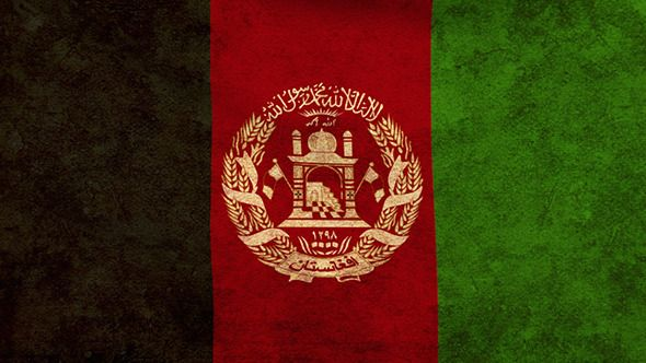 Afghanistan Flag Grunge Link this file here:http://videohive.net/item/afghanistan-flag-grunge/10673732?ref=Aslik  Afghanistan Flag Grunge Very easy to use 1920X1080 Full HD resolution Duration 25 seconds 29.97 FPS