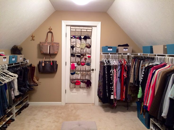Convert Closet To Bedroom Creative Plans Delectable Inspiration