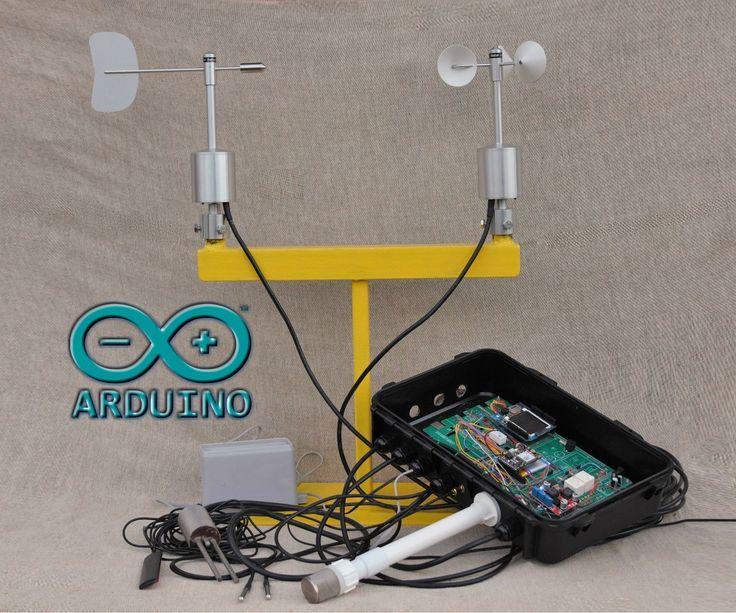 Ideas about arduino controller on pinterest