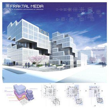 0. Fraktal Media_Mediateka_Miniatura postu