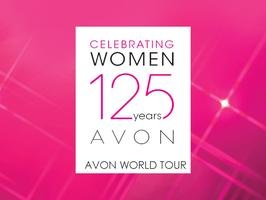 Today, Avon – the company for women – is a leading global beauty company, with over $10 billion in annual revenue. As the world's largest direct seller, Avon's 6.5 million active independent Representatives market their products to 300 million customers in more than 100 countries. They conduct their business face-to-face and online through eTools that leverage today's latest technologies to support each Representative as she runs her business in a way which best fits her life.