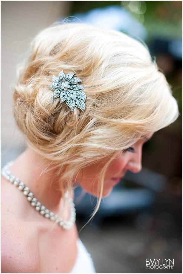 110 Best Wedding Hair Images On Pinterest Wedding Hair