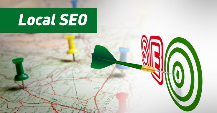Do You Know the Benefits of Local Search Engine Marketing? http://cleverpanda.co.uk/do-you-know-the-benefits-of-local-search-engine-marketing/  #marketingconsultantLondon #facebookadvertising #displayadvertising #emailmarketing #localsearchoptimization #reputationmanagement #retargeting #socialmediamarketing #webdesign #London