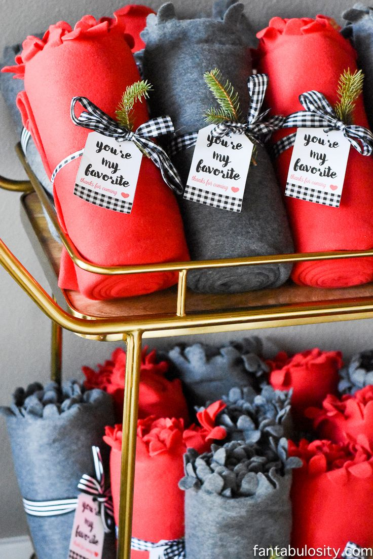 Best 25+ Favorite things party ideas on Pinterest | Surprise 30th ...