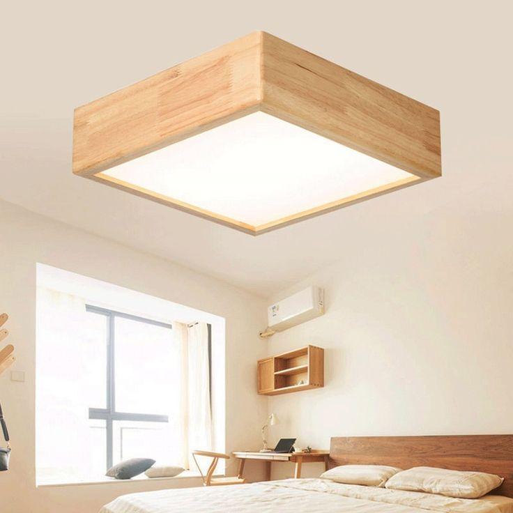 20 best shopping list mueble tele images on pinterest for Ideas decorativas para el hogar