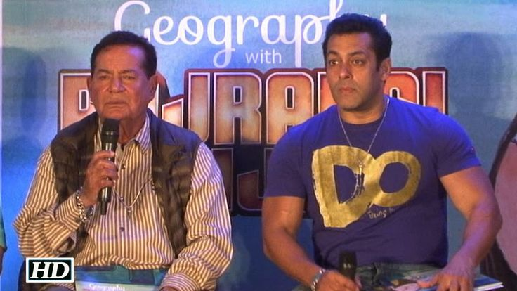 Salim Khan does not want to write for his son Salman Khan , http://bostondesiconnection.com/video/salim_khan_does_not_want_to_write_for_his_son_salman_khan/,  #Deewaar #Don #FatherofSalmanKhan #KhanKhaandan #PattharKePhool #SalimKhan #SalimKhandoesnotwanttowriteforSalmanKhan'sfilm #Sholay #Tubelight