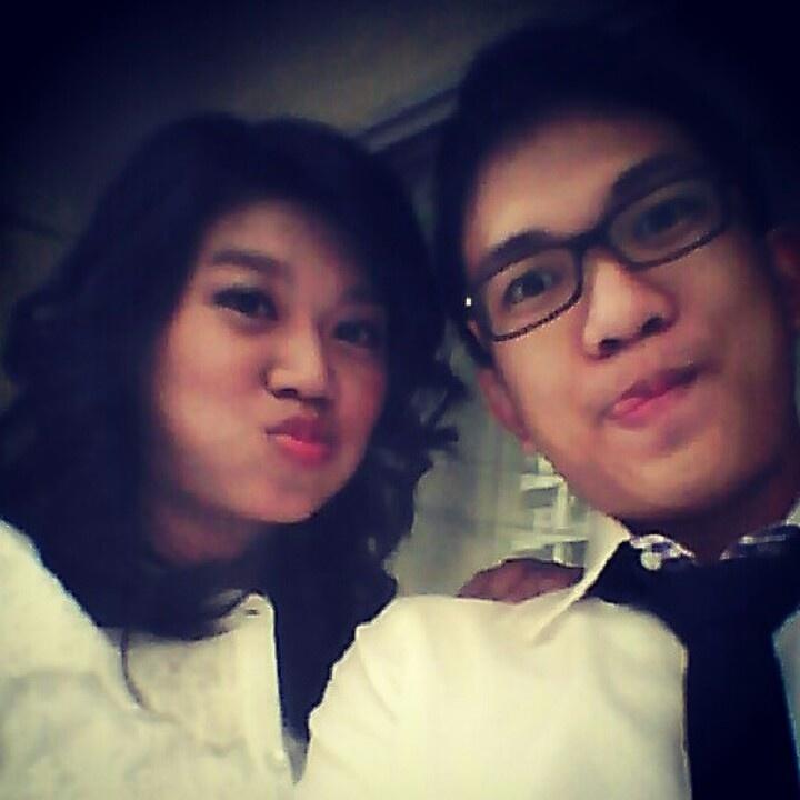 with hunnu