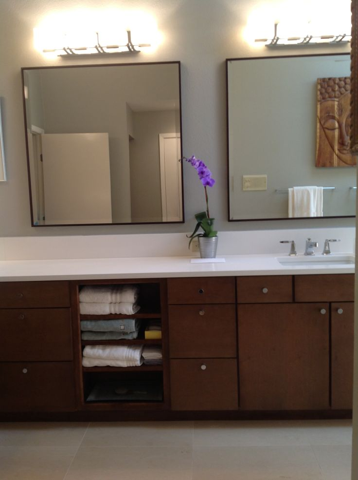 37 Best Midcontinent Cabinetry Images On Pinterest