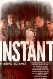 Free Instant Movies Online Free Watch. After a desperate criminal takes a bar hostage, 6 people must face their demons - past and present - in order to survive. But one of them is keeping a secret that could change everything in an instant.