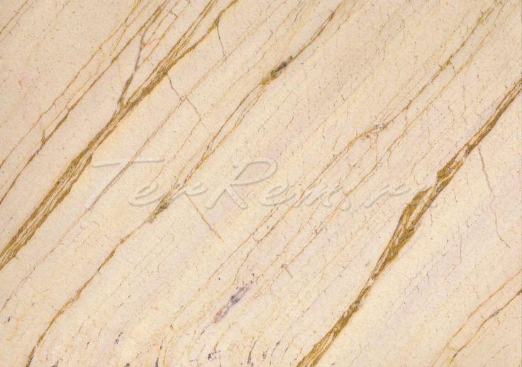 Пробковые полы клеевые Corksribas (Корксрибас) E-Cork Exclusive Stones Aquamarine CS01 купить в интернет-магазине в Москве по выгодной цене. «Территория Ремонта»