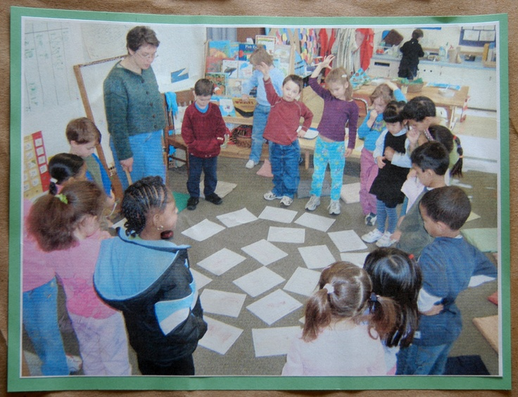 harvard preschool project 9 best project zero images on visible learning 565