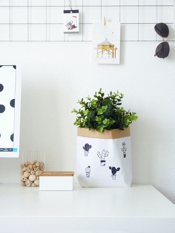les 25 meilleures id es de la cat gorie emballage de pot sur pinterest design emballage. Black Bedroom Furniture Sets. Home Design Ideas