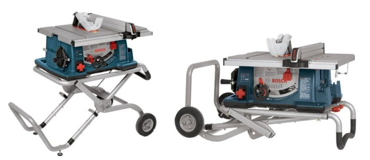1000 Ideas About Bosch Table Saw On Pinterest Table Saw