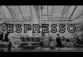 The Perfect Espresso Filmed and produced by Department of the 4th Dimension, via intelligentsiacoffee: http://tinyurl.com/7mqz7dl #Coffee #Espresso #Department_of_the_4th_Dimension #intelligentsiacoffee
